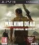 The Walking Dead: Survival Instinct [EU uncut Edition] (PS3)