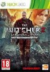 The Witcher 2: Assassins of Kings (Xbox360)