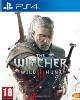 The Witcher 3: Wild Hunt (PS4/X1/PC)