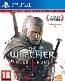 PS4 The Witcher 3 Bonus Edition