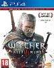 The Witcher 3: Wild Hunt [EU D1 Bonus uncut Edition] (PS4)