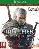 The Witcher 3: Wild Hunt [EU D1 Bonus uncut Edition] (Xbox One)
