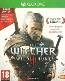 The Witcher 3: Wild Hunt f�r PC, PS4, X1