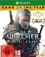 The Witcher 3: Wild Hunt für PC, PS4, X1