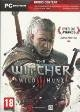 The Witcher 3: Wild Hunt [Limited uncut Edition] + 16 DLCs Pack (PC)
