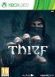 Thief [exclusive uncut Edition] (Xbox360)