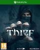 Thief [exclusive uncut Edition] (Xbox One)