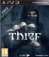 Thief [uncut Edition] (PS3)