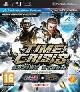 Time Crisis Razing Storm (3 in 1 Software)
