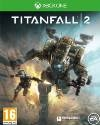 Titanfall 2 [uncut Edition] inkl. 3 Preorder DLCs (Xbox One)