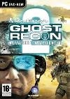 Tom Clancy s Ghost Recon Advanced Warfighter 2 uncut (PC Download)