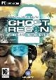Tom Clancy s Ghost Recon Advanced Warfighter 2 uncut