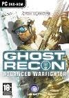 Tom Clancy s Ghost Recon Advanced Warfighter (PC Download)