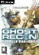 Tom Clancys Ghost Recon Advanced Warfighter [uncut Edition]