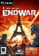 Tom Clancys EndWar [uncut Edition] (PC Download)