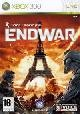 Tom Clancy�s EndWar uncut