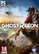 Tom Clancys Ghost Recon Wildlands [AT uncut Edition] + Bonusmission (PC)