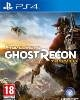 Tom Clancys Ghost Recon Wildlands [EU Bonus uncut Edition] (PS4)