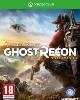 Tom Clancys Ghost Recon Wildlands [AT uncut Edition] + Bonusmission (Xbox One)