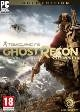 Tom Clancys Ghost Recon Wildlands [Gold AT uncut Edition] + 5 Bonus DLCs (PC)