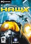 Tom Clancys H.A.W.X. (PC Download)