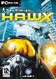 Tom Clancys H.A.W.X. (HAWX) (PC Download)
