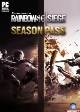 Tom Clancys Rainbow Six Siege Season Pass (PC Download)