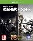 Rainbow Six Siege f�r PC, PS4, X1