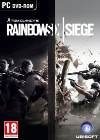 Rainbow Six Siege (PC Download)