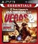 Tom Clancys Rainbow Six Vegas 2 - Complete
