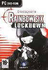 Tom Clancys Rainbow Six: Lockdown [uncut Edition] (PC Download)
