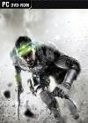 Tom Clancys Splinter Cell: Blacklist DLC Add-on (PC Download)