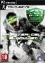 Tom Clancys Splinter Cell Blacklist f�r PC Download, PS3, X360