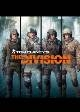 Tom Clancys The Division Marine Forces Pack (Add-on DLC) (PC Download)