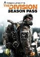 Tom Clancys The Division Season Pass (PC Download)
