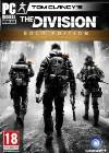 Tom Clancys The Division (PC Download)