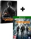 Tom Clancys The Division (Xbox One)