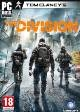 Tom Clancys The Division [Bonus uncut Edition] inkl. Bonus DLC (PC Download)