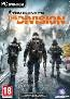 Crazy Deal: The Division und Fa...