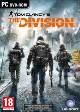 Tom Clancys The Division [uncut Edtion] inkl. 3 Bonus DLCs (PC)