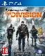 Tom Clancys The Division f�r PC, PS4, X1
