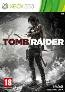 Tomb Raider 9 f�r PC, PS3, Xbox360