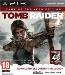Tomb Raider 9 f�r PC, PS3, X360