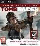 Tomb Raider (2013) Game Of The Year [uncut Edition] inkl. Bonus DLC Doublepack (PS3)