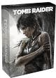 Tomb Raider (2013) [Survival uncut Edition] inkl. Bonus DLC Doublepack (PS3)
