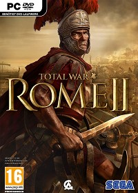 Total War: Rome 2 [Caesar Edition] inkl. Boni (PC)