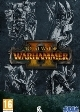 Total War: Warhammer 2  [Limited uncut Edition] inkl. Norsca Fraktionspaket (PC)