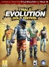 Trials Evolution Gold Edition (PC Download)
