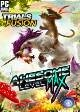 Trials Fusion Awesome Level Max (Add-on DLC)
