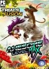 Trials Fusion Awesome Max Edition (PC Download)